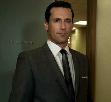 Man of Steel 2 Older Batman Jon Hamm