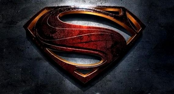 Man of Steel Header The Amazing Spider Man & Man of Steel to Feature Altered Origin Stories