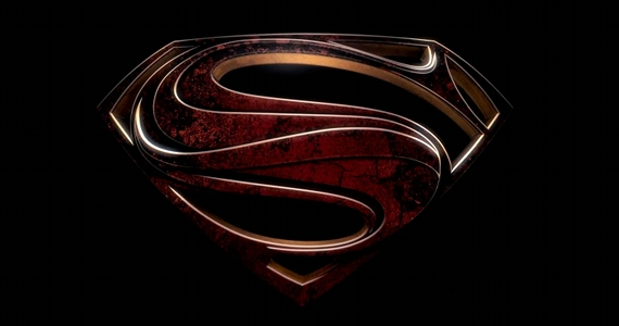 Man of Steel Interviews Zack Snyder Henry Cavill Amy Adams Michael Shannon and Hans Zimmer Man of Steel Interviews with Cast, Director & Composer; Limited Edition Mondo Posters