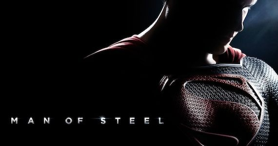 Man of Steel Movie Spoilers Man of Steel: Dont Expect Zods Famous Kneel Line