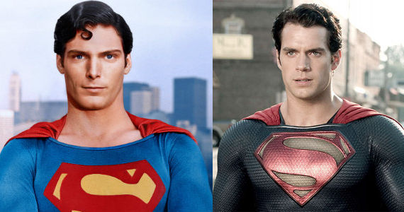 Man of Steel Superman II Zod Death Superman Kills Man of Steel Ending Controversy & The Superman II Hypocrisy