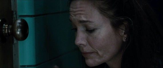 Man of Steel Trailer Images Diane Lane as Martha Kent 570x237 Man of Steel Trailer Images   Diane Lane as Martha Kent
