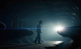 Man of Steel Trailer Images Fortress of Solitude 280x170 Man of Steel Trailer: The Epic Origin of Superman (Plus 48 Images)