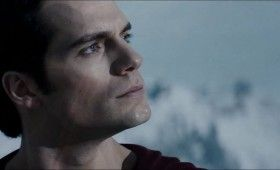 Man of Steel Trailer Images Henry Cavill as Superman 280x170 Man of Steel Trailer: The Epic Origin of Superman (Plus 48 Images)