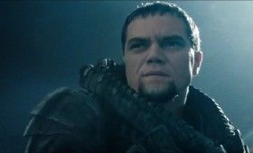 Man of Steel Trailer Images Michael Shannon as General Zod 280x170 Man of Steel Trailer: The Epic Origin of Superman (Plus 48 Images)