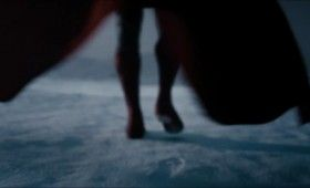 Man of Steel Trailer Images Superman Boots and Cape 280x170 Man of Steel Trailer: The Epic Origin of Superman (Plus 48 Images)
