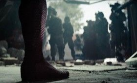 Man of Steel Trailer Images Superman Faces the Army 280x170 Man of Steel Trailer: The Epic Origin of Superman (Plus 48 Images)