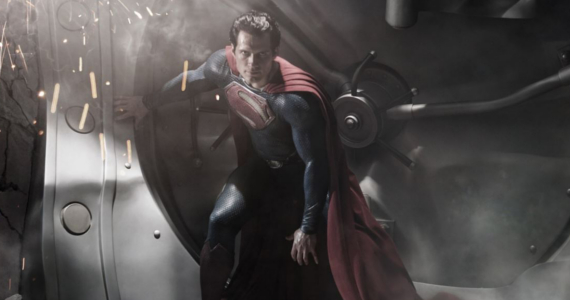 Man of Steel superman Bryan Singer Responds to Superman Returns Criticism; Wanted Darkseid for Sequel