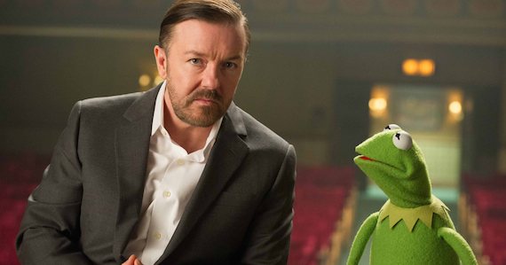 March Movie Preview Muppets Most Wanted 6 Movies Were Looking Forward To: March 2014