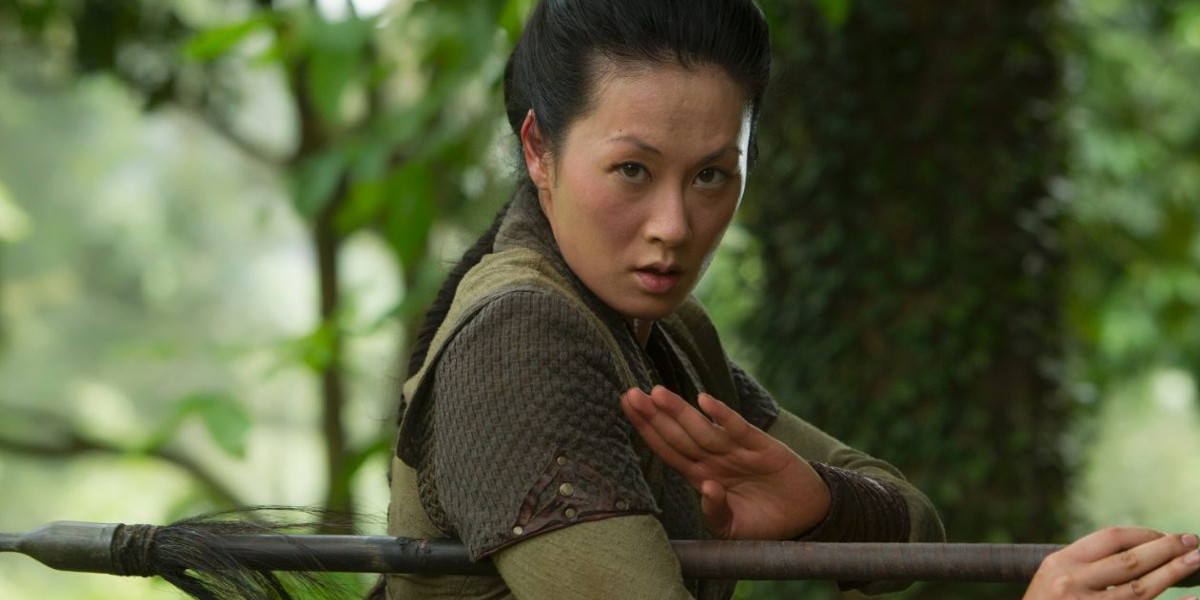 Marco Polo Season 2 Finale Review: A New Enemy Emerges