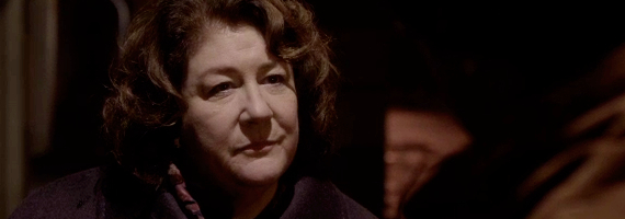 Margo Martindale in The Americans Gregory  The Americans Season 1, Episode 3 Review – Time For a Change