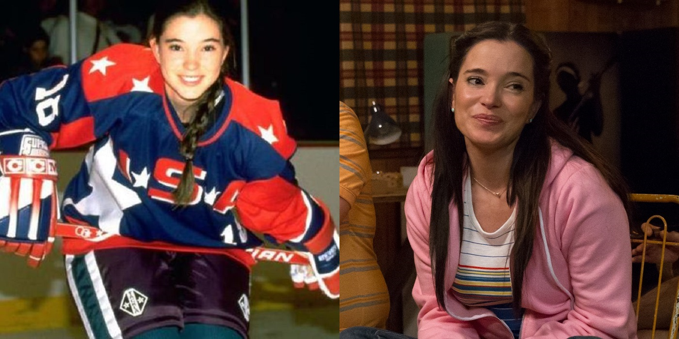 where are they now cast of the mighty ducks