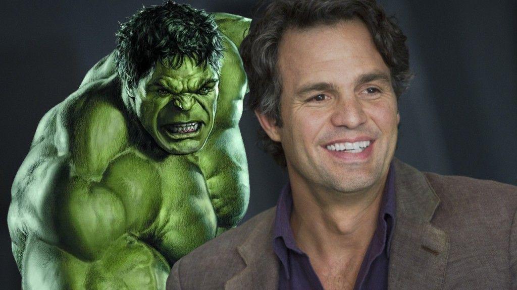 Mark Ruffalo Hulk Movie Potential 1024x576 Mark Ruffalo Says Marvel is Considering New Hulk Movie