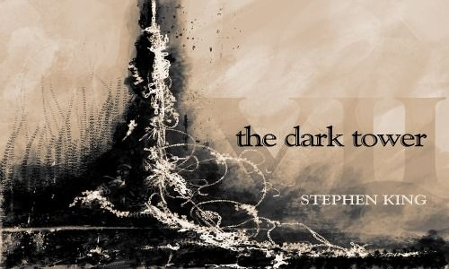 Mark Verheiden writes dark tower The Dark Tower May Be Resurrected By Warner Bros.