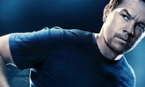 Mark Wahlberg eyes Headhunters remake Movie News Wrap Up: March 3, 2012