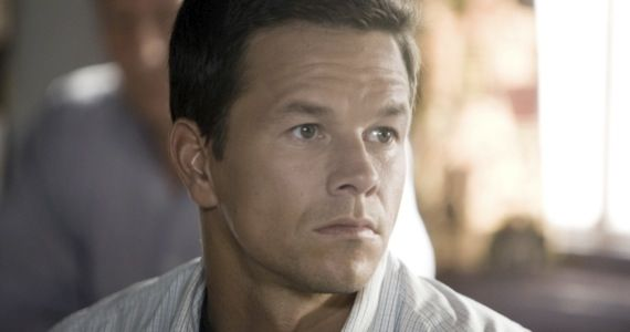 Mark Wahlberg joins 2 Guns Casting Roundup: 2 Guns, Now You See Me, Stoker
