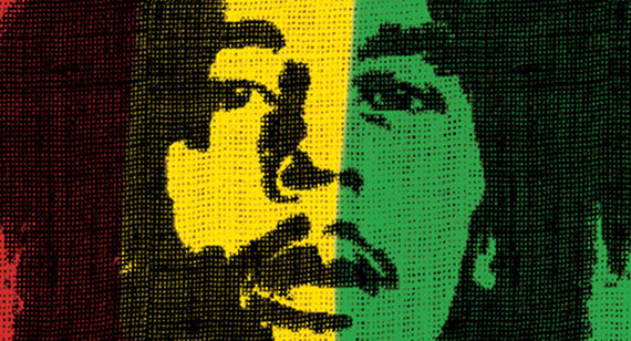 Marley a documentary by Kevin Macdonald review Marley Review