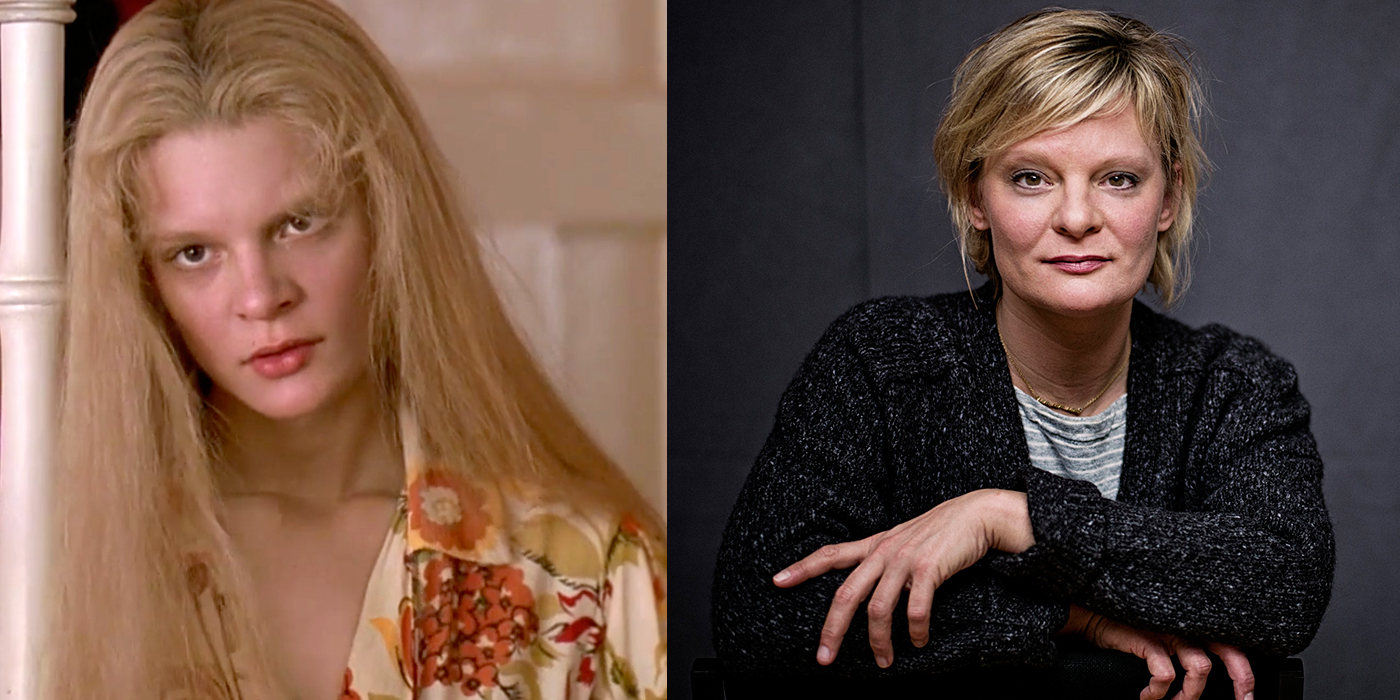 Where Are They Now? The Cast Of Parenthood