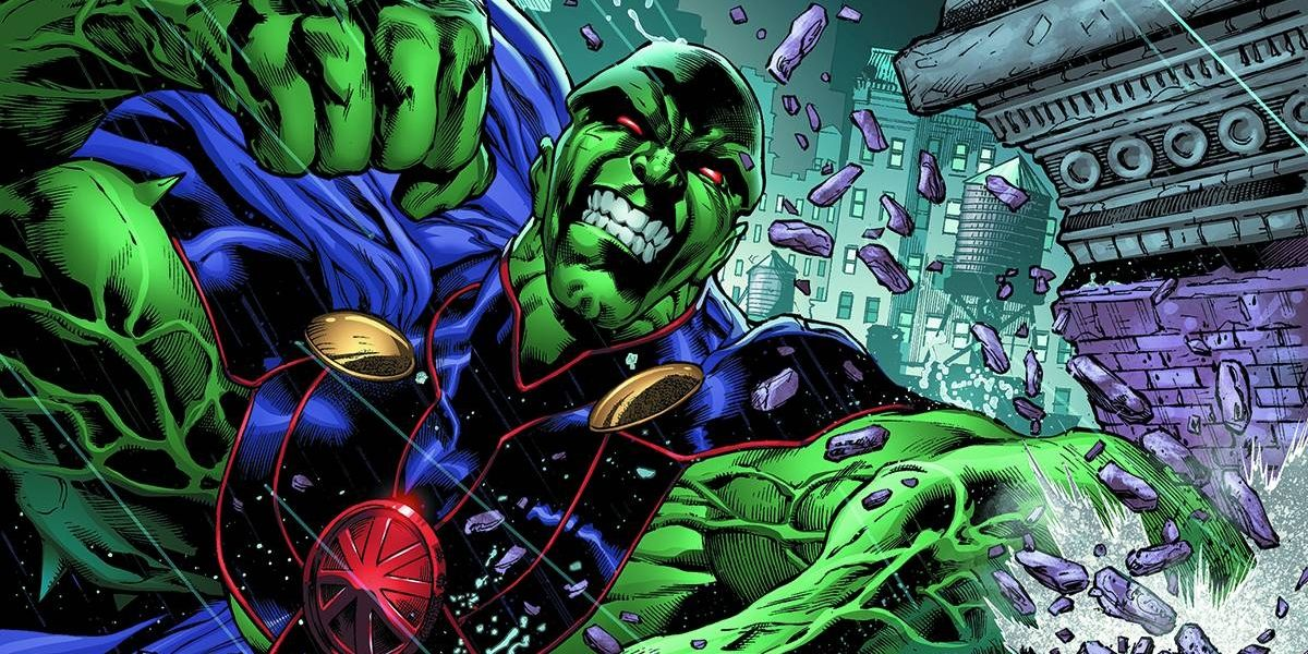 Martian-Manhunter-Explained-Facts.jpg