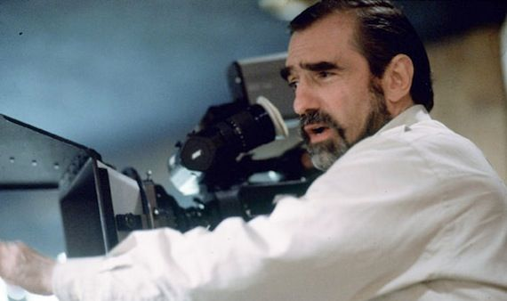 Martin Scorsese directing Goodfellas television show Martin Scorsese Will Help Make Goodfellas TV Prequel