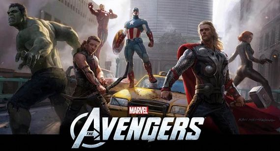 Marvel Avengers Movie Universe Discussion Marvels Avengers Movie Universe: Was it Worth It?