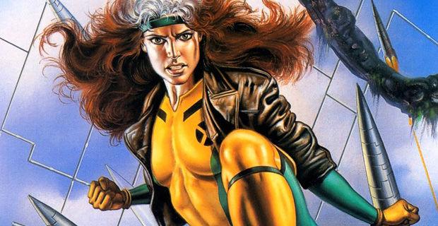 http://screenrant.com/wp-content/uploads/Marvel-Cards-1994-Rogue-X-Men-Art-Boris.jpg