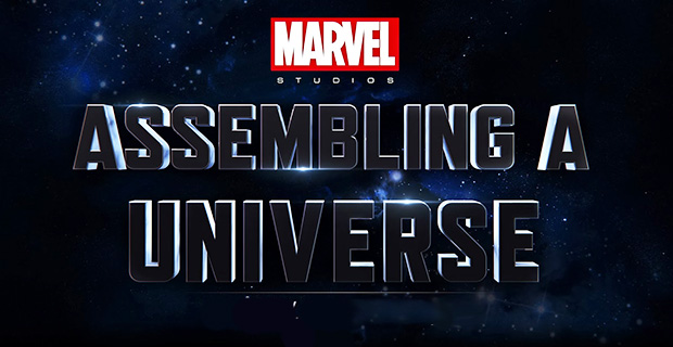Marvel Studios Assembling A Universe When Can Marvel Studios Launch Iron Man 4?