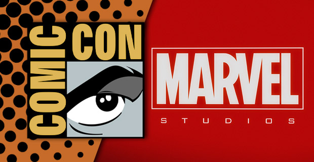 Comic Book Release Dates | POPSUGAR Tech