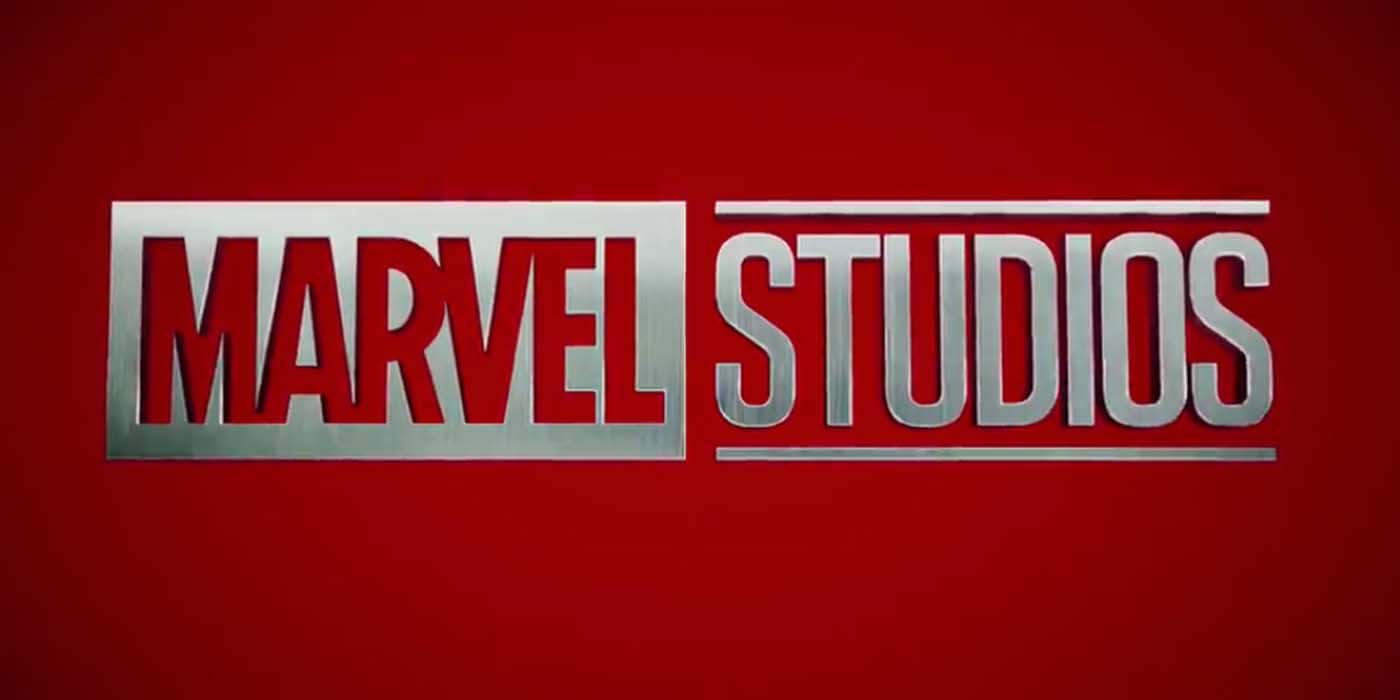 Marvel Studios Debuts New Animated Logo At Comic Con