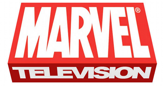 Marvel Exploring TV Series Set in Avengers Universe