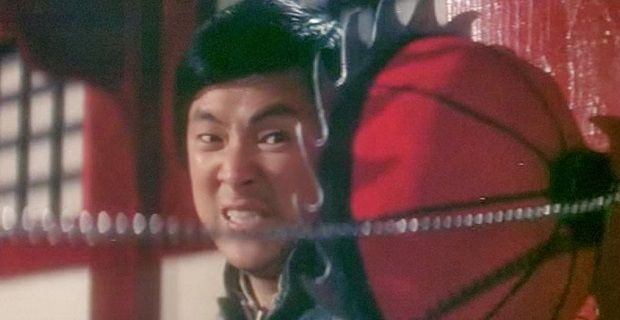 Master Of The Flying Guillotine Our 10 Favorite (Brutal) Moments in Martial Arts Movies