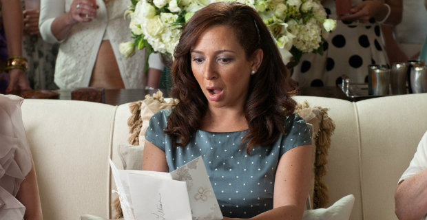 Maya Rudolph Disney Marvels Animated Big Hero 6 Reveals Voice Actor Casting