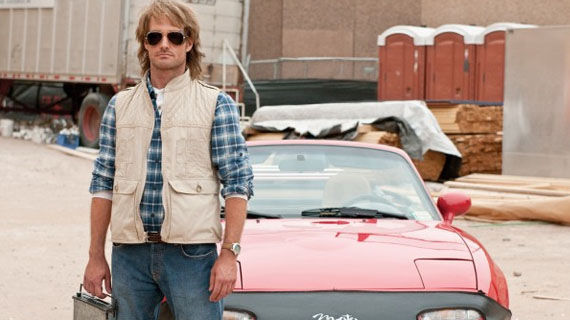 McGruber official image2 New MacGruber Clips are Highly Explosive