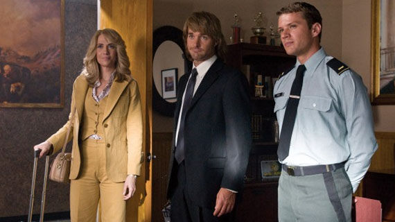 McGruber official image3 Will Forte Promises MacGruber 2 Will Be Written
