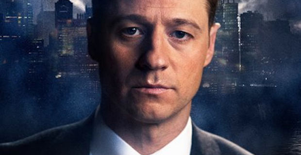 new gotham image reveals ben mckenzie as detective james