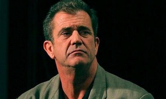 Mel Gibson Is Mel Gibson Making A Career Comeback?