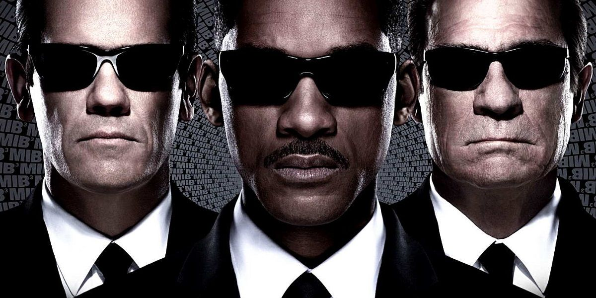 men in black reboot trilogy in development without will smith. Black Bedroom Furniture Sets. Home Design Ideas
