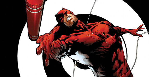 Michael C. Hall Daredevil Rumors Daredevil: Michael C. Hall Denies Casting Rumors