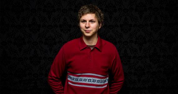 michael cera between two fernsmichael cera 2016, michael cera twin peaks, michael cera witcher 3, michael cera twitter, michael cera nadine, michael cera movies, michael cera tumblr, michael cera bumpy road, michael cera band, michael cera - true that, michael cera best movies, michael cera vk, michael cera between two ferns, michael cera insta, michael cera filmography, michael cera reddit, michael cera gif, michael cera music, michael cera imdb, michael cera album