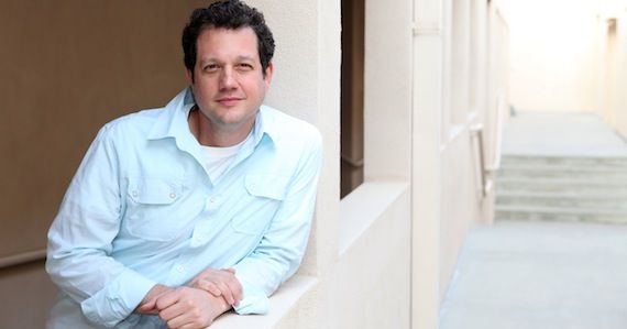 Michael Giacchino Score Dawn Planet of Apes Movies News Wrap Up: Dawn of the Planet of the Apes, Dungeons and Dragons, & More