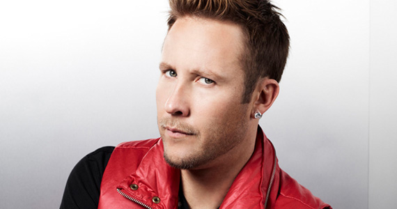 Michael Rosenbaum Breaking In Guardians of the Galaxy: Michael Rosenbaum Reads For Star Lord Role