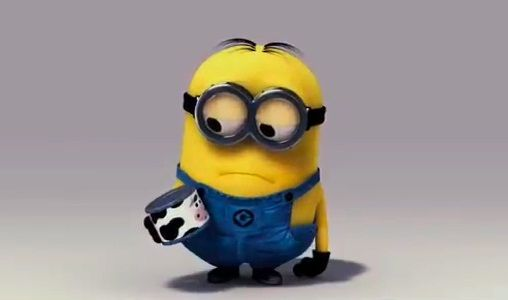 Minions movie Movie News Wrap Up: July 28th, 2012