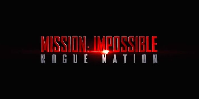 Mission-Impossible-Rogue-Nation-Logo.jpg