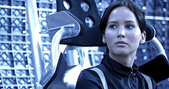 Mockingjay Part 1 Adds Cast Members The Hunger Games: Mockingjay Continues to Expand Its Already Impressive Cast