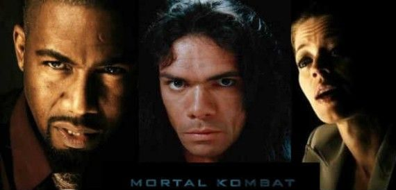 Mortal Kombat Cast Web Series 570x274 3 Mortal Kombat Web Series Cast Members Confirmed
