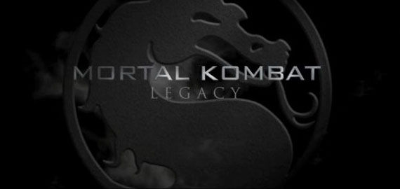Mortal Kombat Legacy Episodes Mortal Kombat: Legacy Episode 4 Now Online