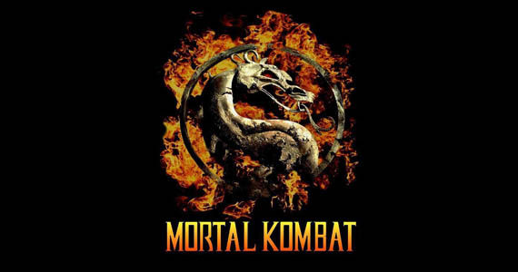 Mortal Kombat Movie Reboot Mortal Kombat Movie Reboot Is A Go