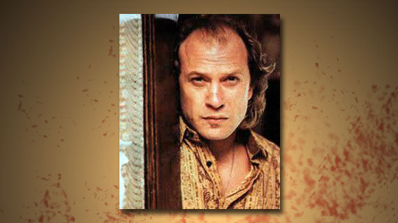 Most chilling movie serial killers Buffalo Bill The 10 Most Chilling Movie Serial Killers