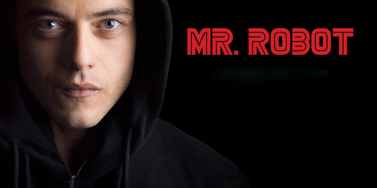 http://screenrant.com/wp-content/uploads/Mr.-Robot-Key-Art.jpg