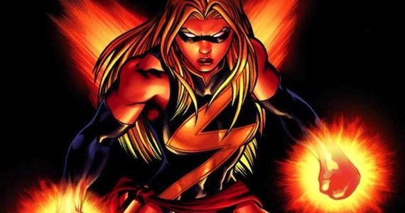 Ms Marvel Avengers Marvel Willing to Replace Robert Downey Jr; No Plans for War Machine or Falcon Solo Films
